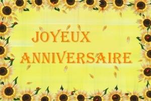 anniversaire happy voyance