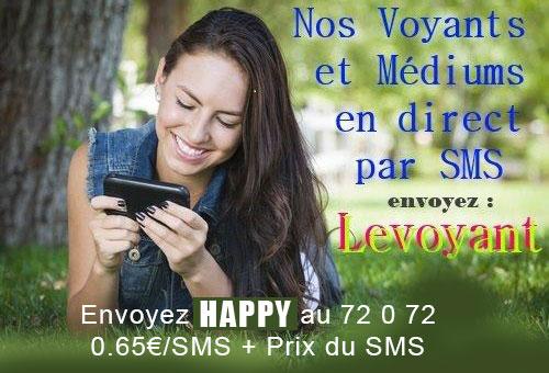 SMS LEVOYANT mai13